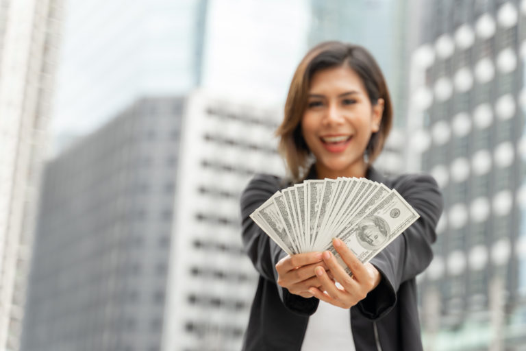 How to Manifest Money: 7 Steps to Attracting Financial Abundance 2