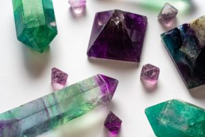 How to Cleanse Your Crystals: A Complete Guide