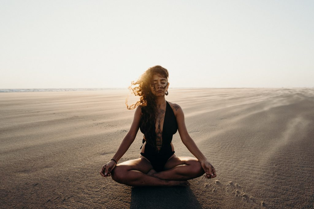 25 Surprising Signs You Are A Lightworker 11