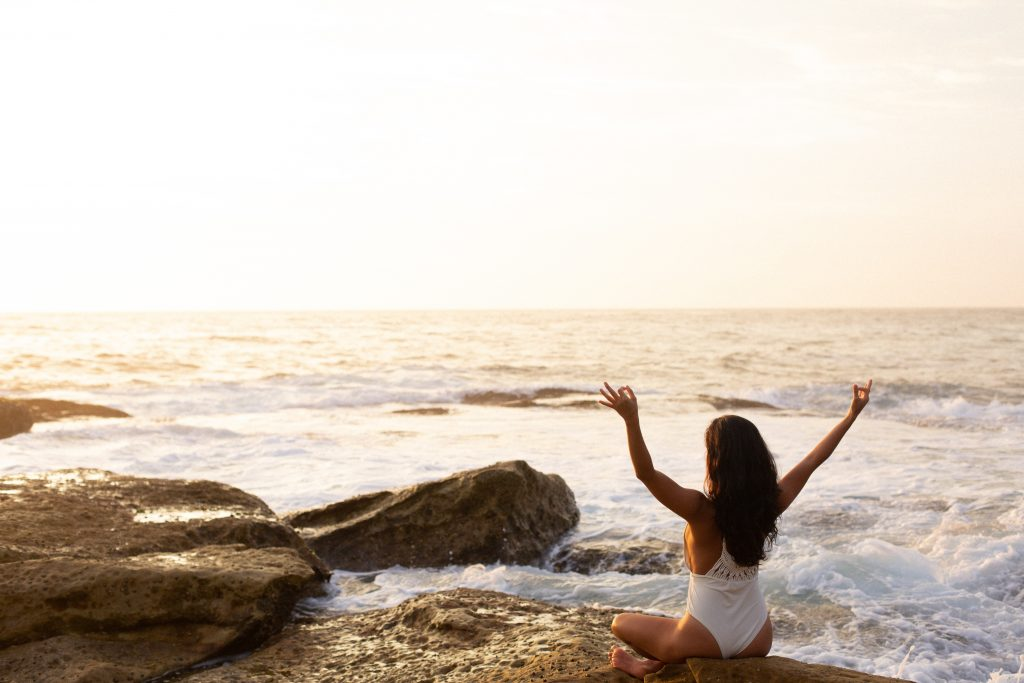 25 Surprising Signs You Are A Lightworker 23
