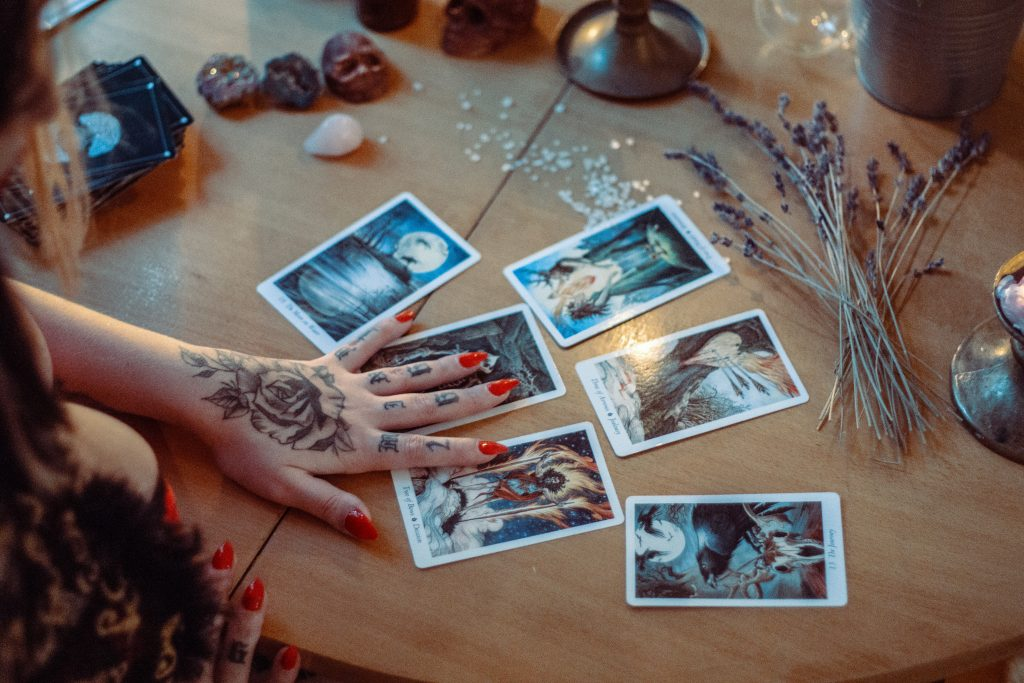 25 Surprising Signs You Are A Lightworker 9