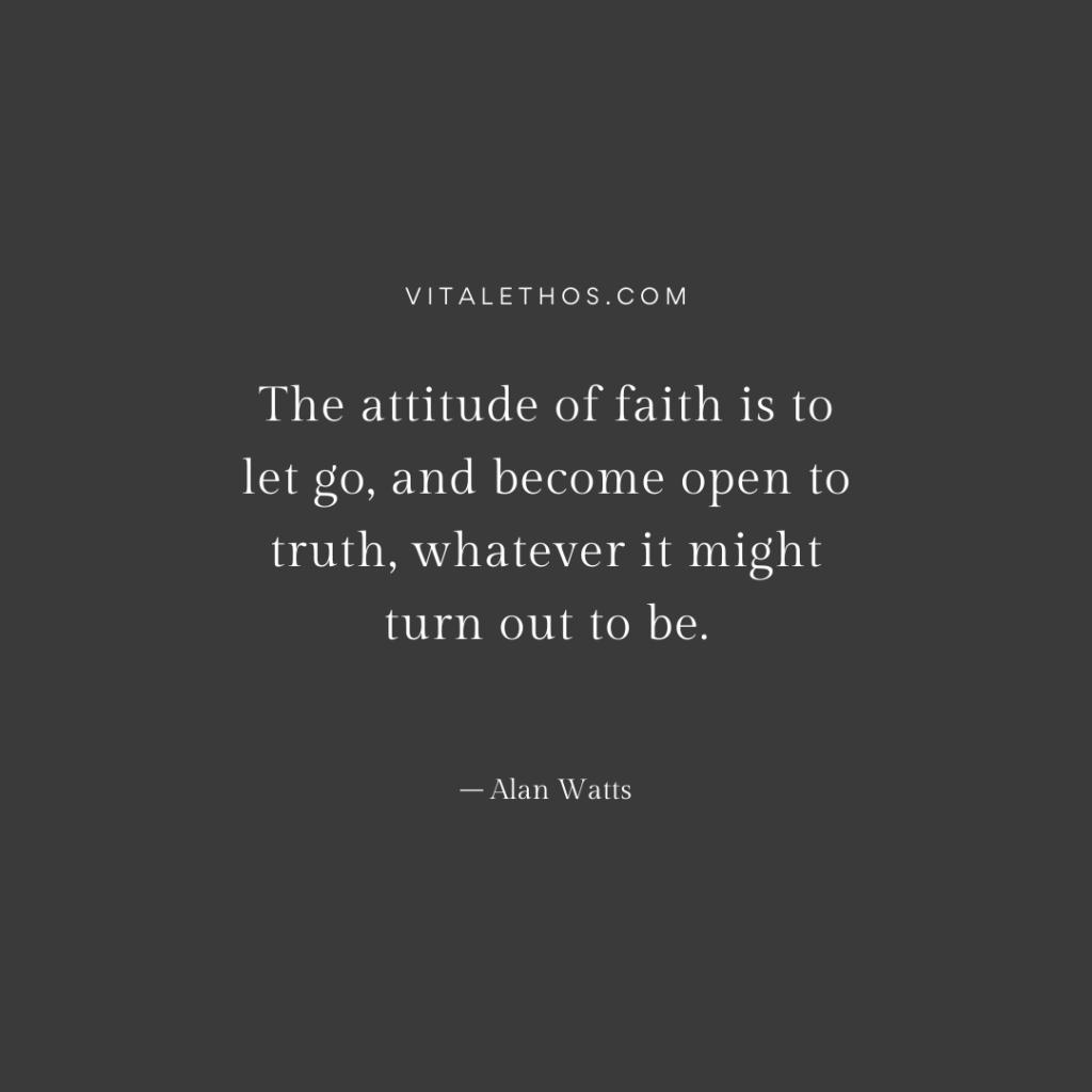 111 Brilliant Spiritual Awakening Quotes 4