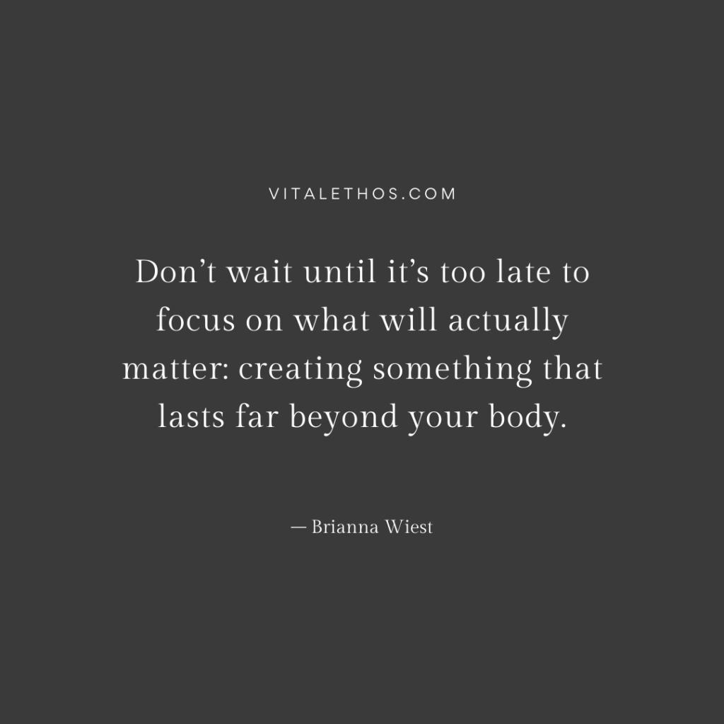 111 Brilliant Spiritual Awakening Quotes 28